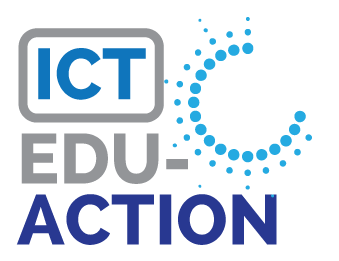 ICT EDU-ACTION